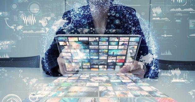 Quels sont les meilleurs sites de torrents pour télécharger des films