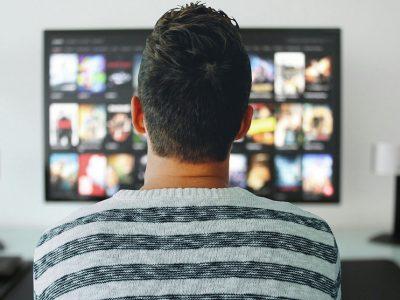 Les meilleurs sites de Streaming gratuits pour voir des films et séries
