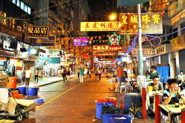 Top meilleurs sites chinois surs et moins chers pour vos achats en ligne